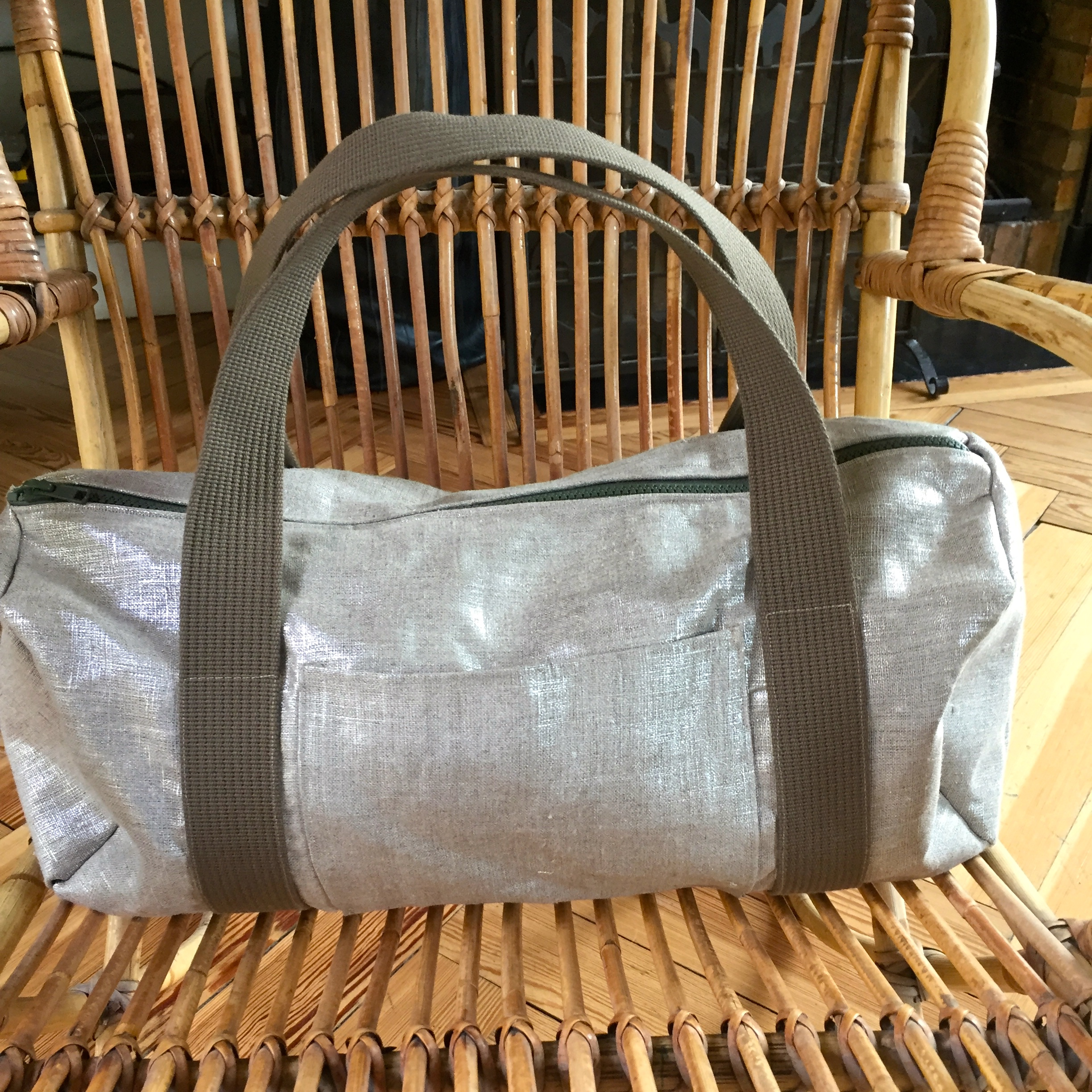 sac bowling argent